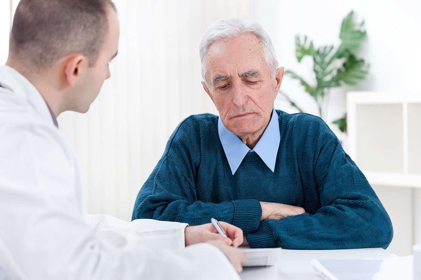 Bolile de inimă ar putea fi identificate înainte de apariția simptomelor