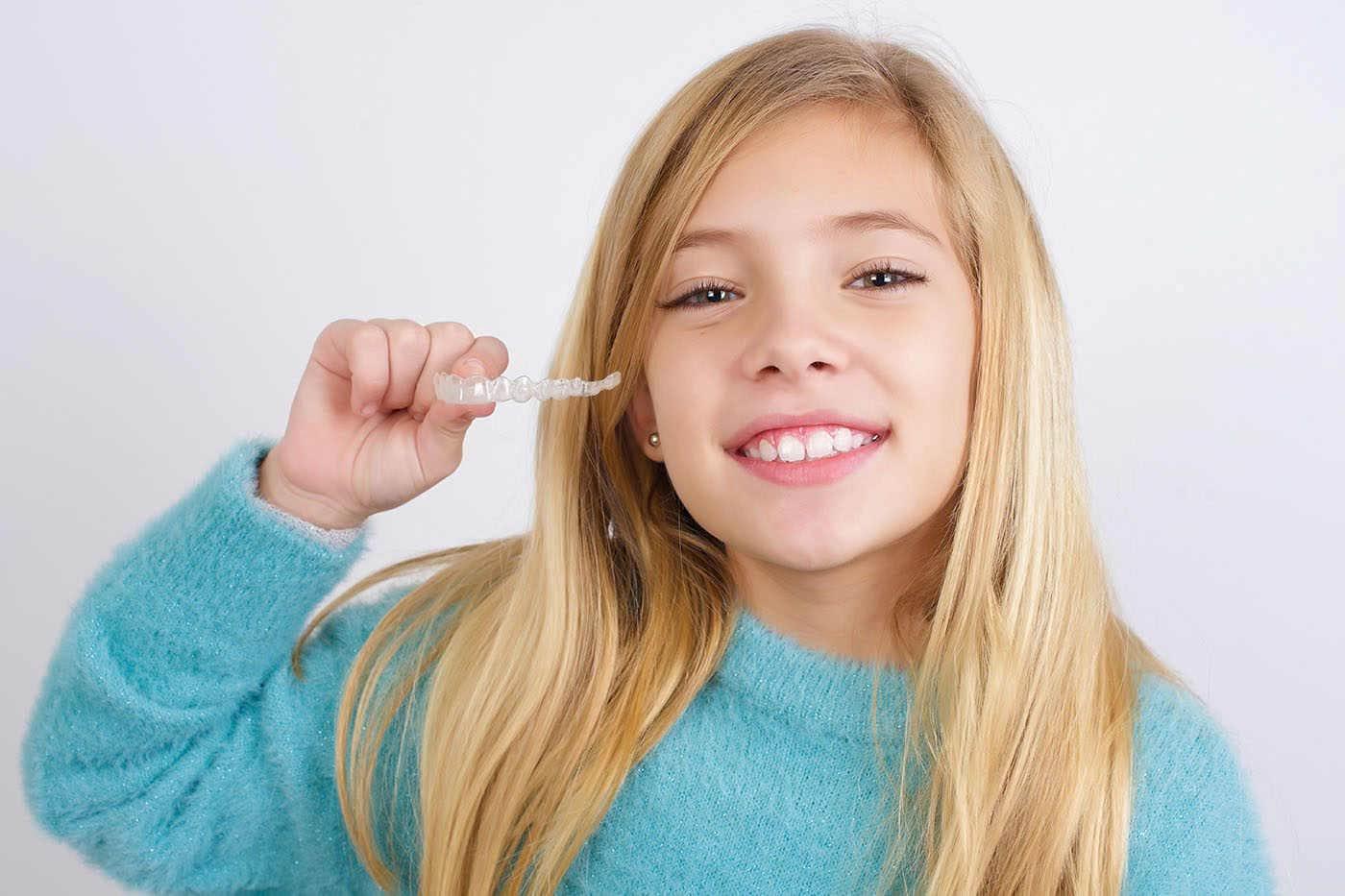 Scrâșnitul dinților (bruxismul) la copii: de ce apare și cum se poate trata?