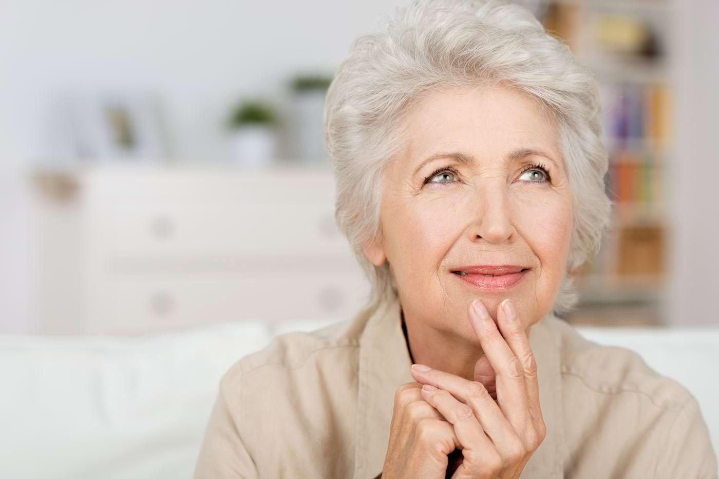 pierde raportul de grăsime menopauză)