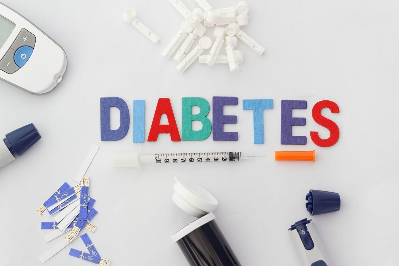 Numărul bolnavilor de diabet s-a triplat în ultimii 25 de ani
