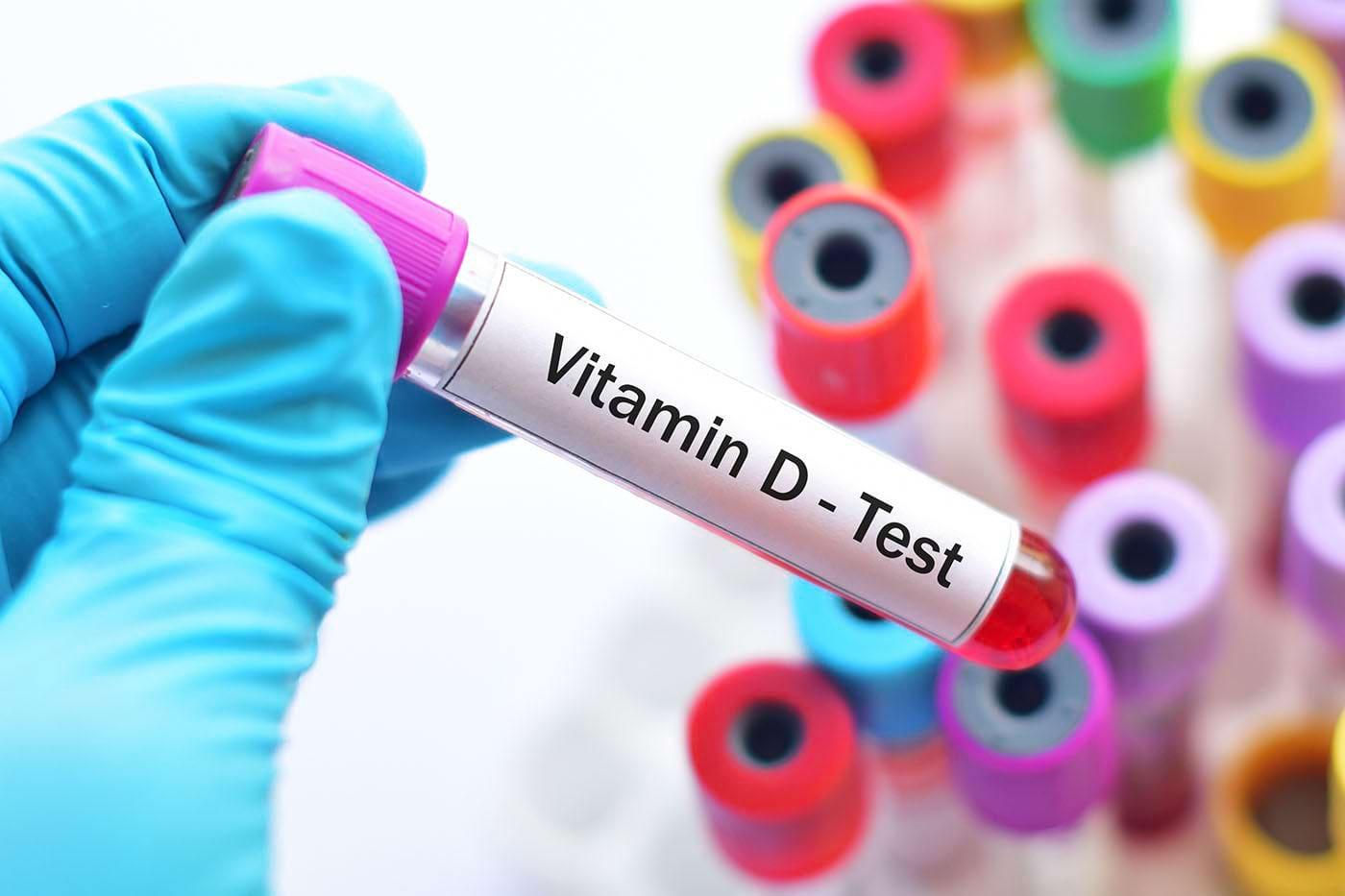 Carența de vitamina D a mamei, asociată cu autismul la băieți [studiu]
