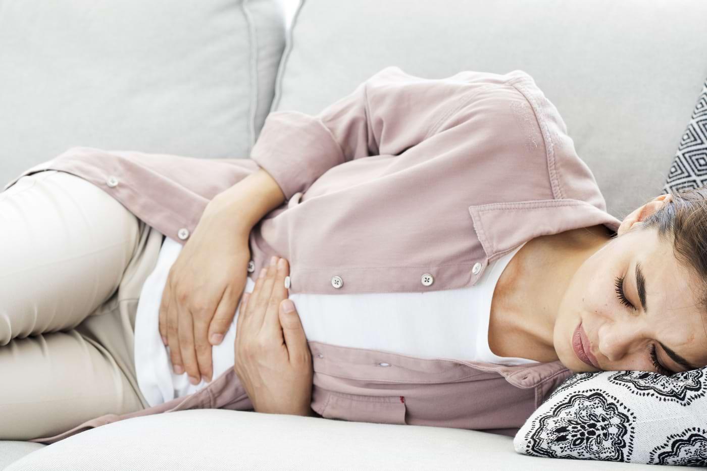 Cum să elimini viermii din stomac