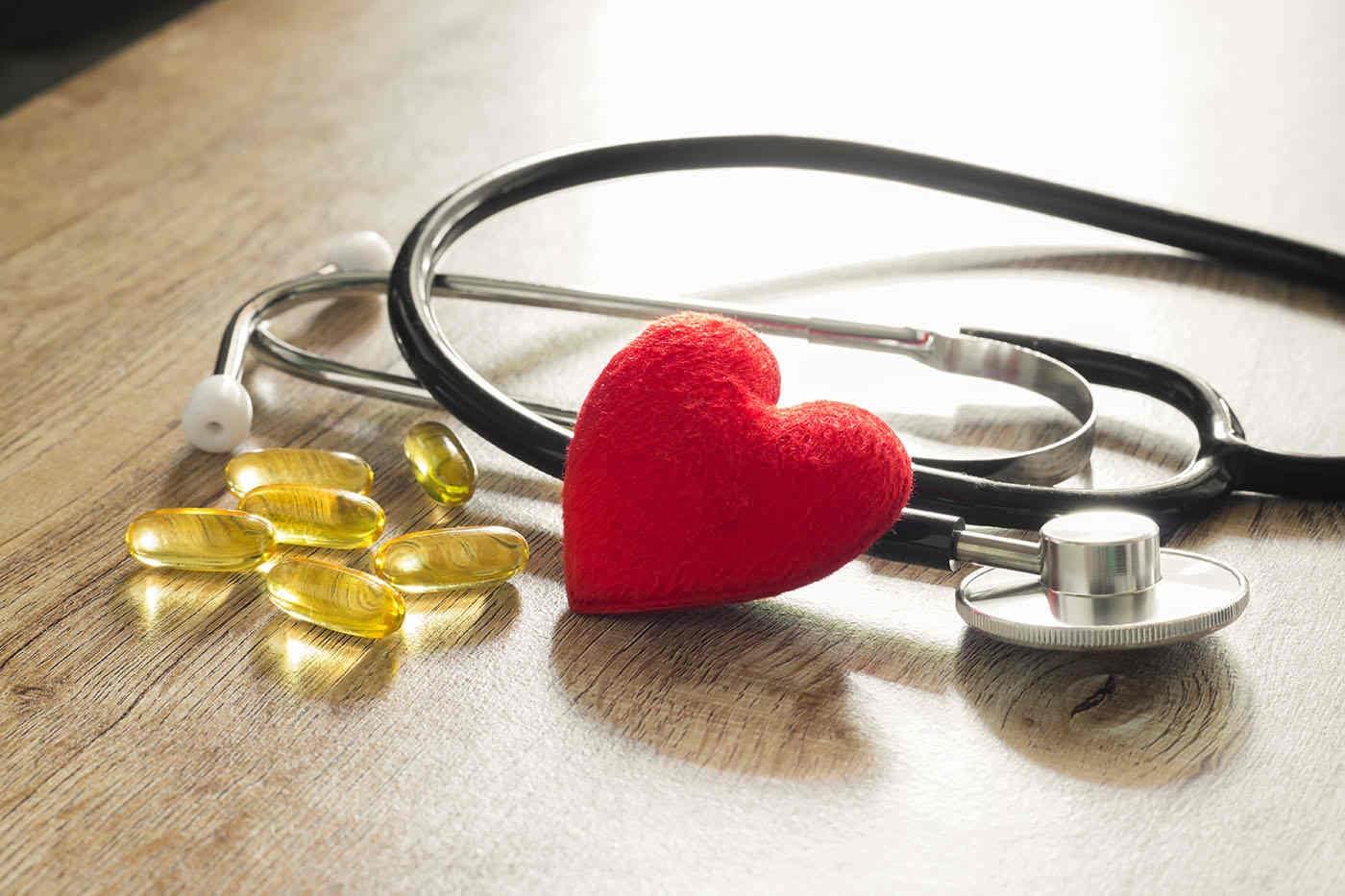 Ce rol are adiponectina în sănătatea inimii?