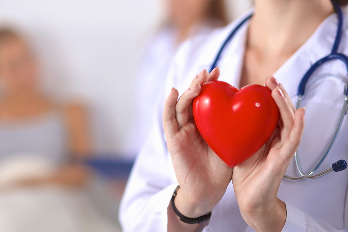 Bolile cardiovasculare la femei, prevalență mare la nivel mondial
