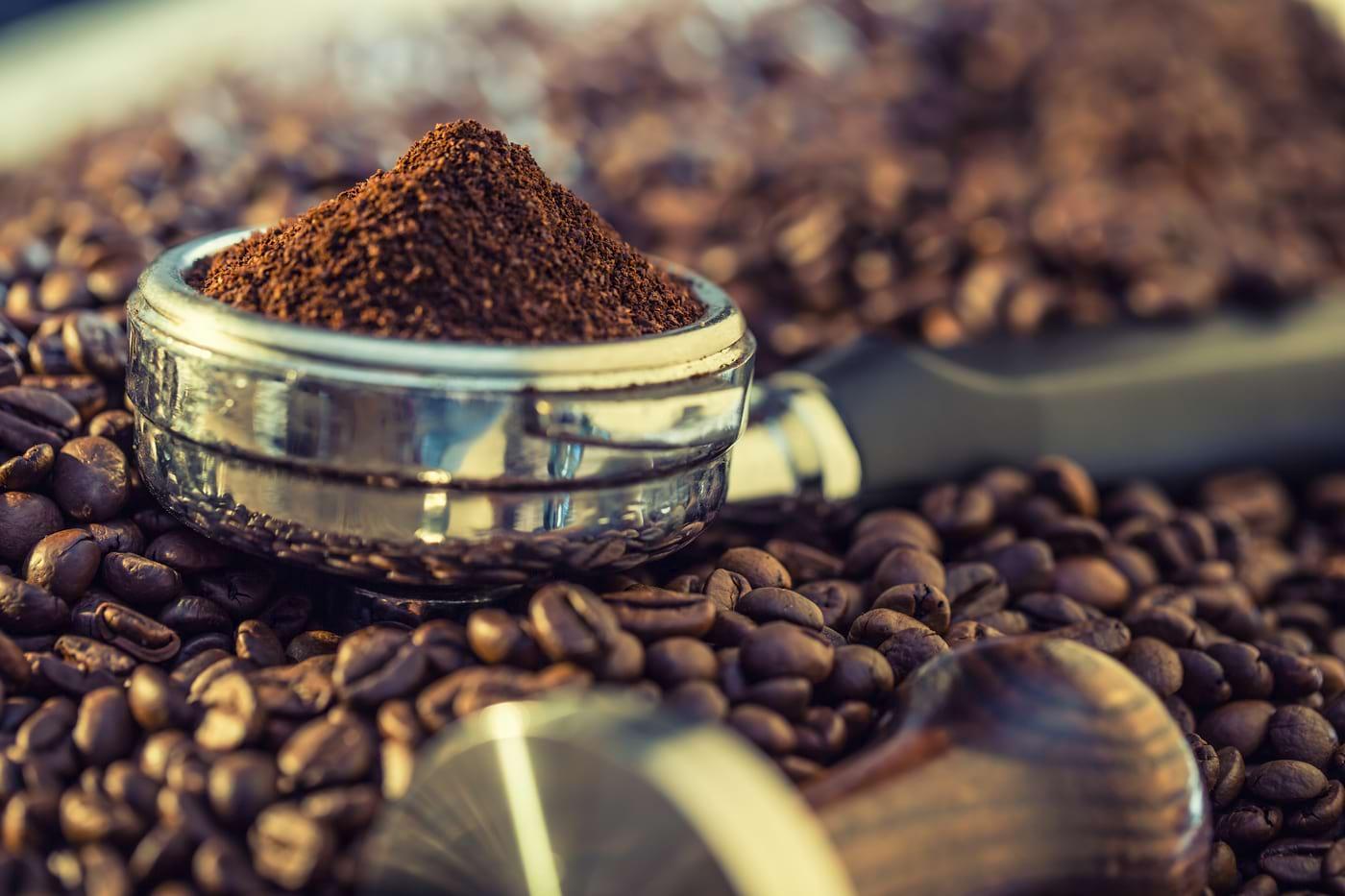 Consumul oricărui tip de cafea scade riscul de boli hepatice cronice [studiu]