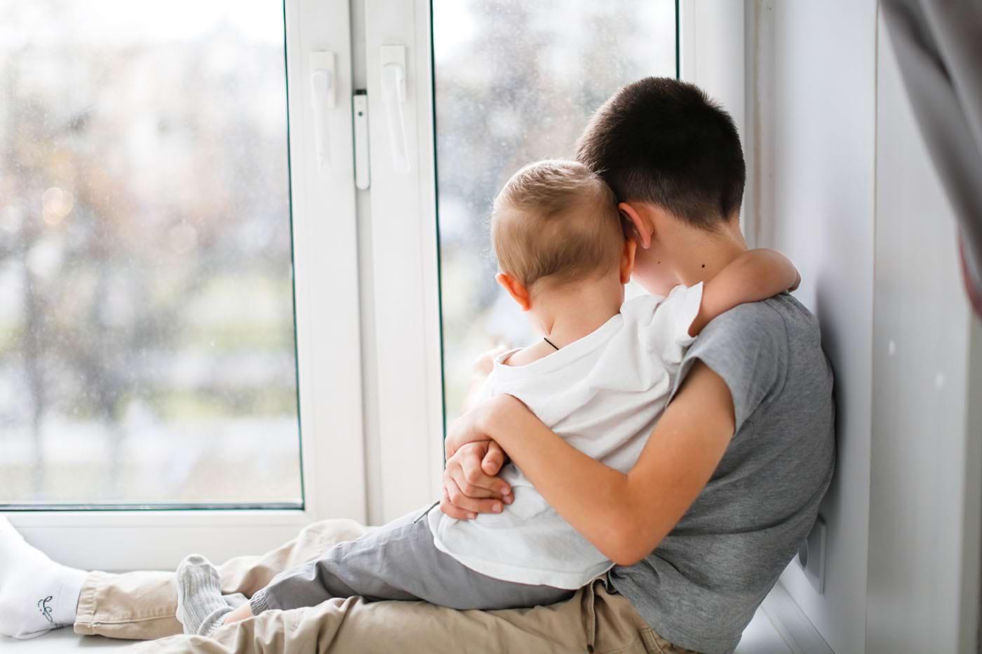 Primul copil dintr-o familie, risc mai mic de boli cardiovasculare?