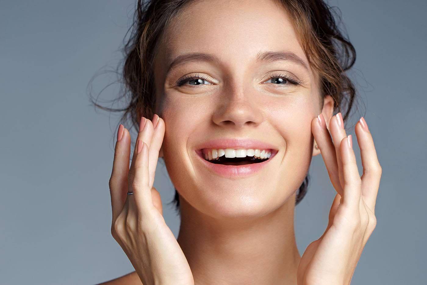 Cele mai bune vitamine pentru pielea ta