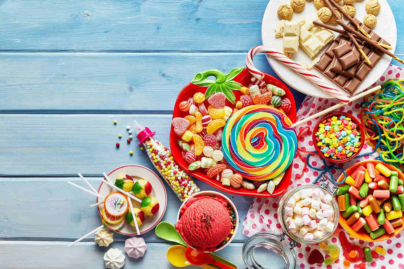 Ce alimente cresc riscul cardiovascular la vârsta a doua?