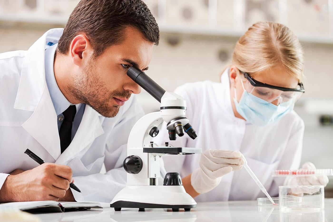 Noi tratamente triple negative pentru cancerul de sân 2021