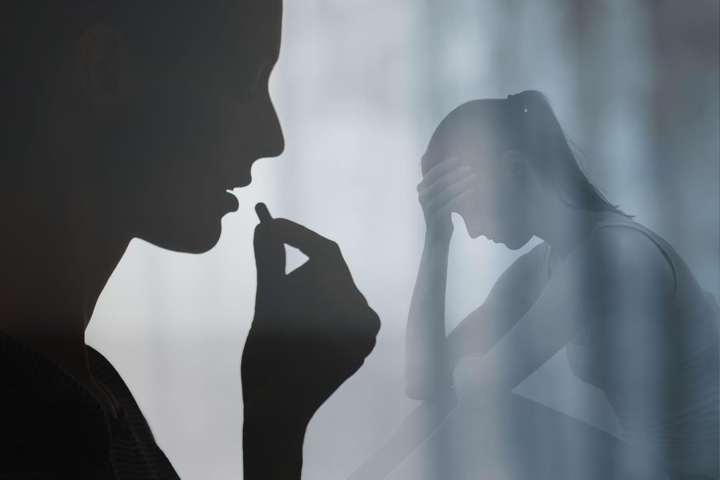 Ce este sindromul de întrerupere?