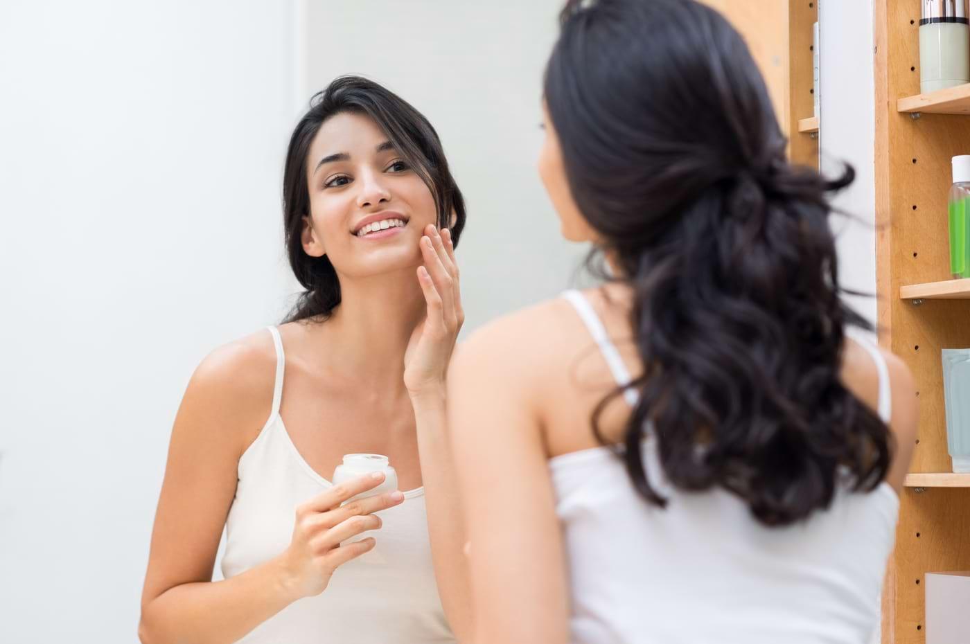 Impactul stilului de viață asupra sănătății pielii