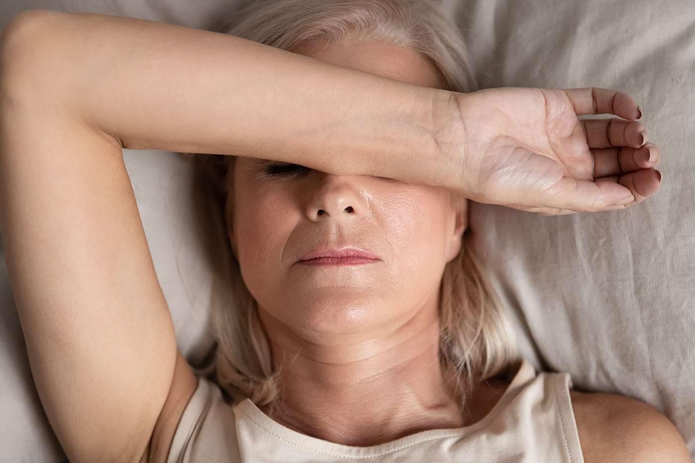 Pierde grăsimea de burtă menopauză, Cuvinte cheie de căutare