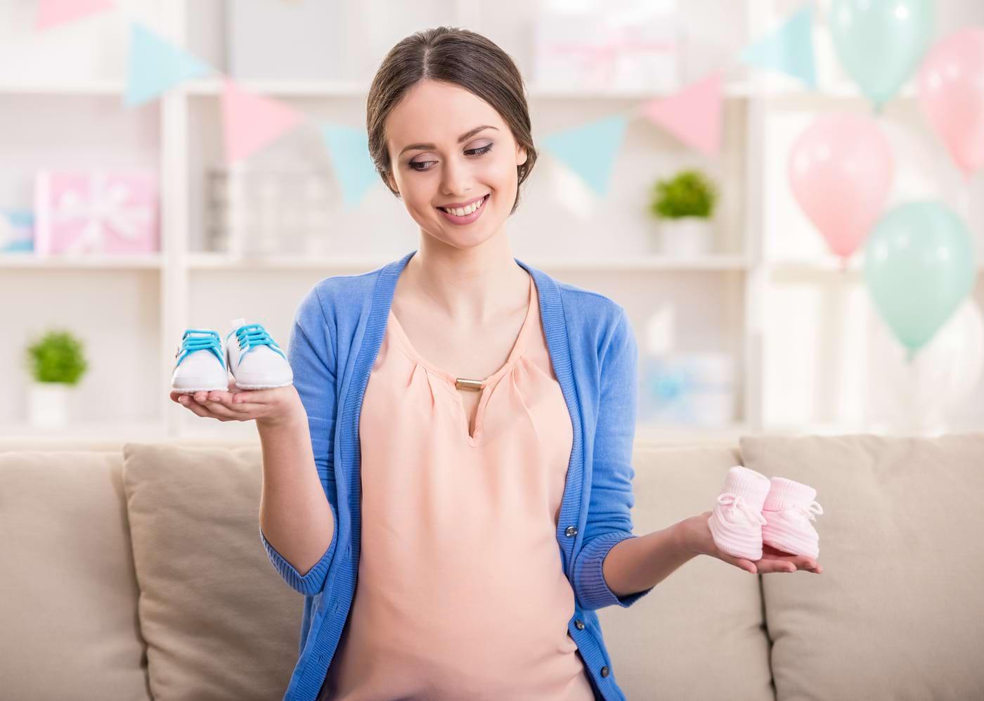 Sfaturi pentru pregătirea corpului pentru sarcină