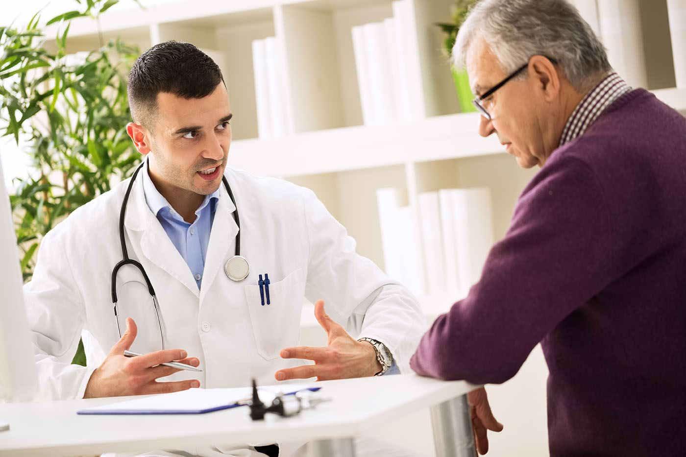 Riscul de boli cardiovasculare, mai mare la persoanele care au avut cancer [studiu]