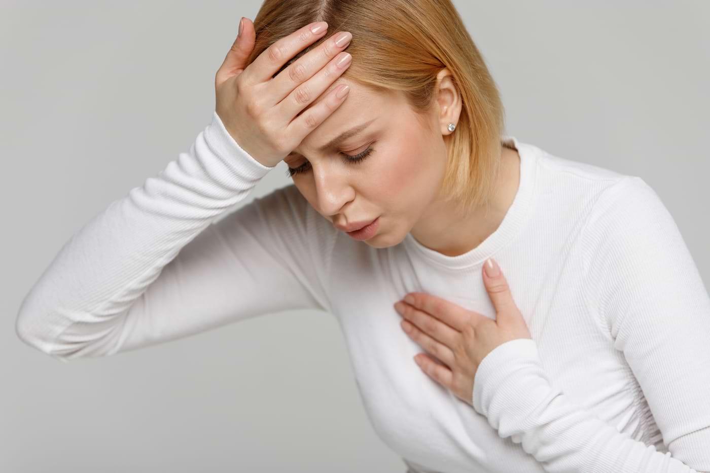 Cum poți opri un atac de panică? 7 soluții care funcționează