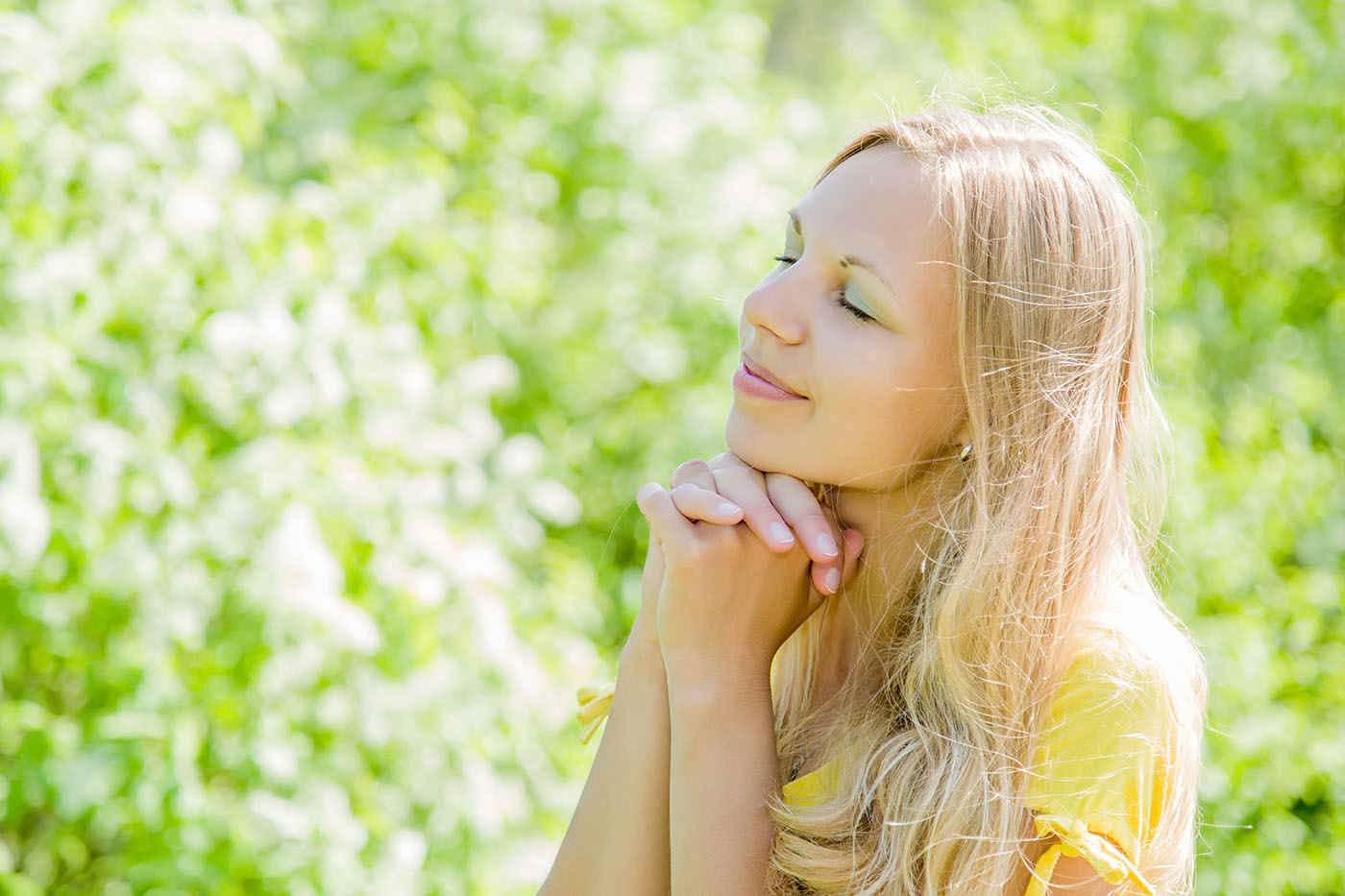 Sunetele din natură diminuează stresul și sporesc starea de bine (studiu)