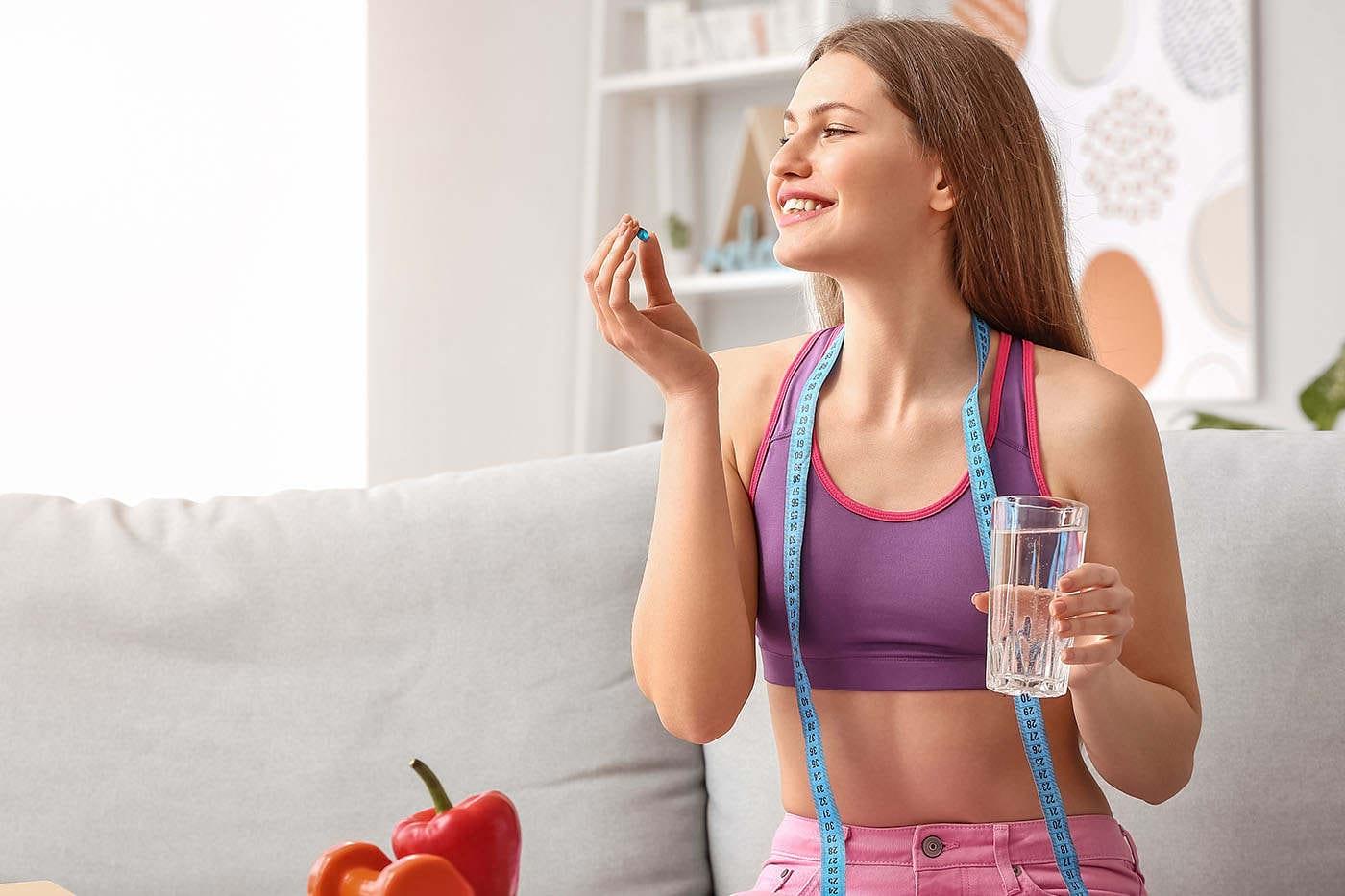 Ubiquinolul și rolul său în recuperarea după efortul fizic