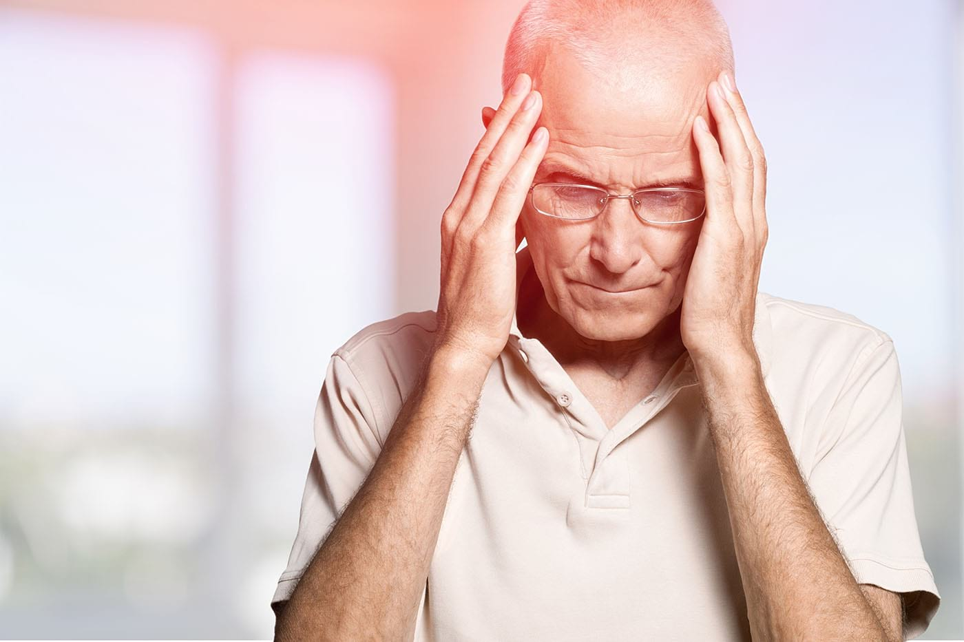 Accidentul vascular cerebral, cauzat de gene? [studiu]