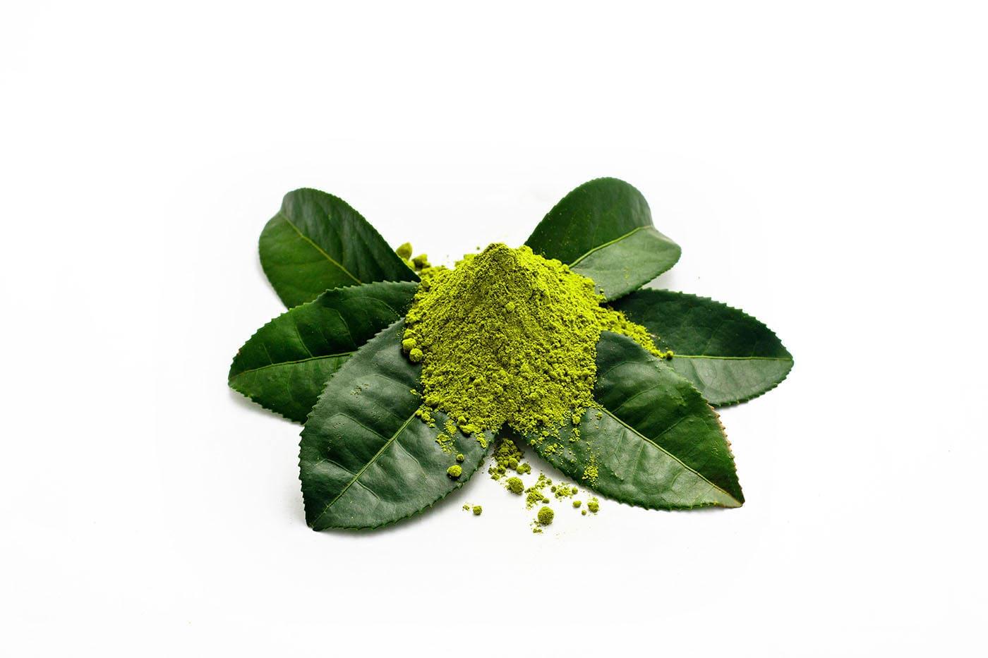 Un antioxidant din ceaiul verde poate crește protecția împotriva cancerului