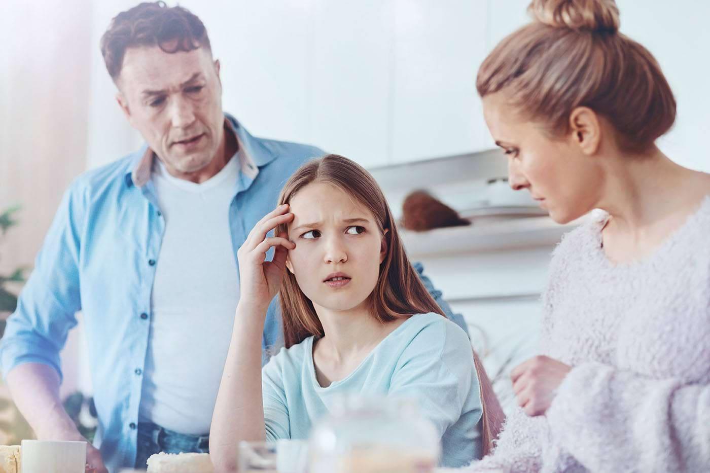 O copilărie fericită nu garantează o sănătate mentală bună la maturitate [studiu]