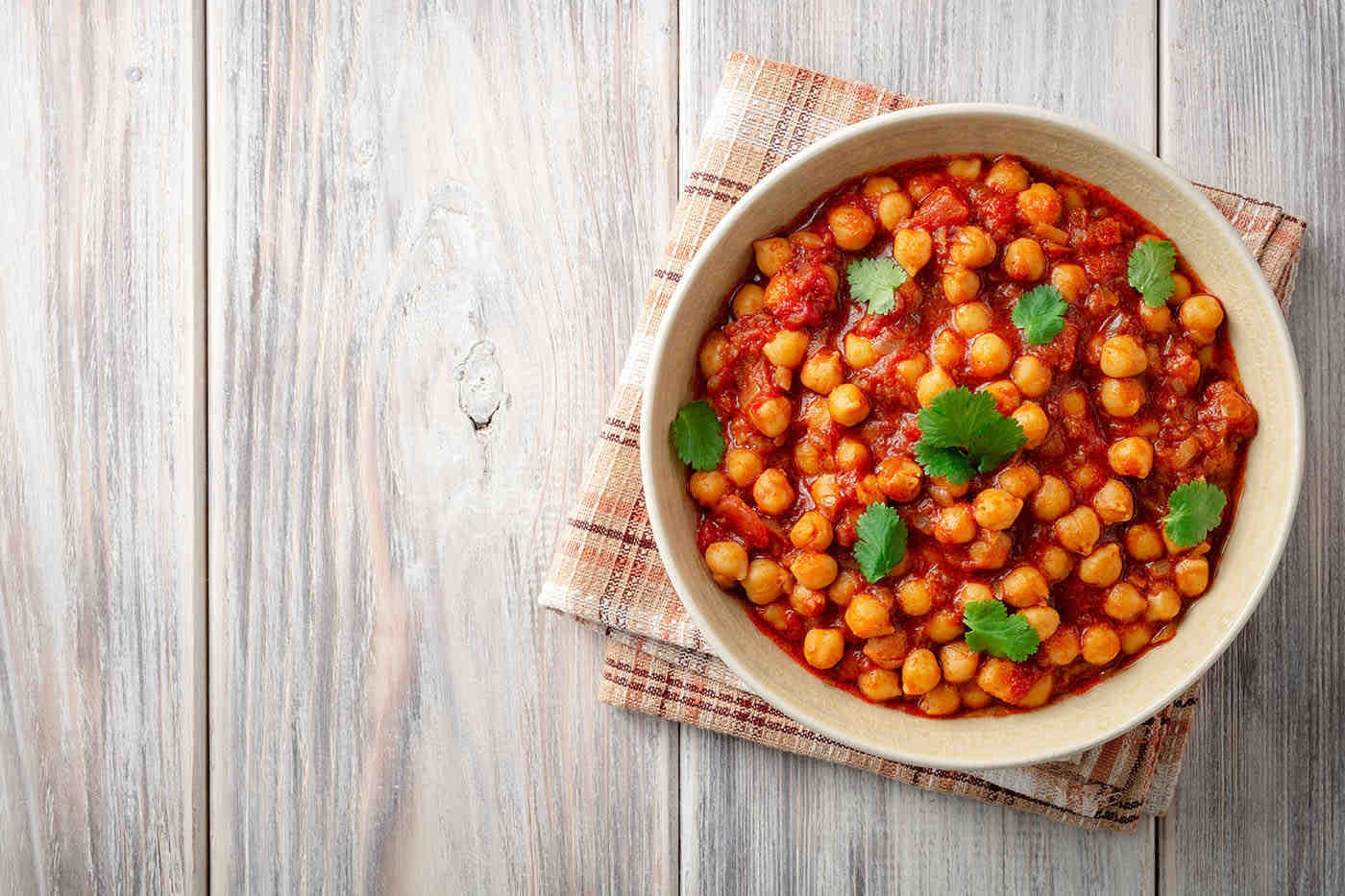 Dieta fără grăsimi sau dieta fără carbohidrați: care este mai puțin calorică?