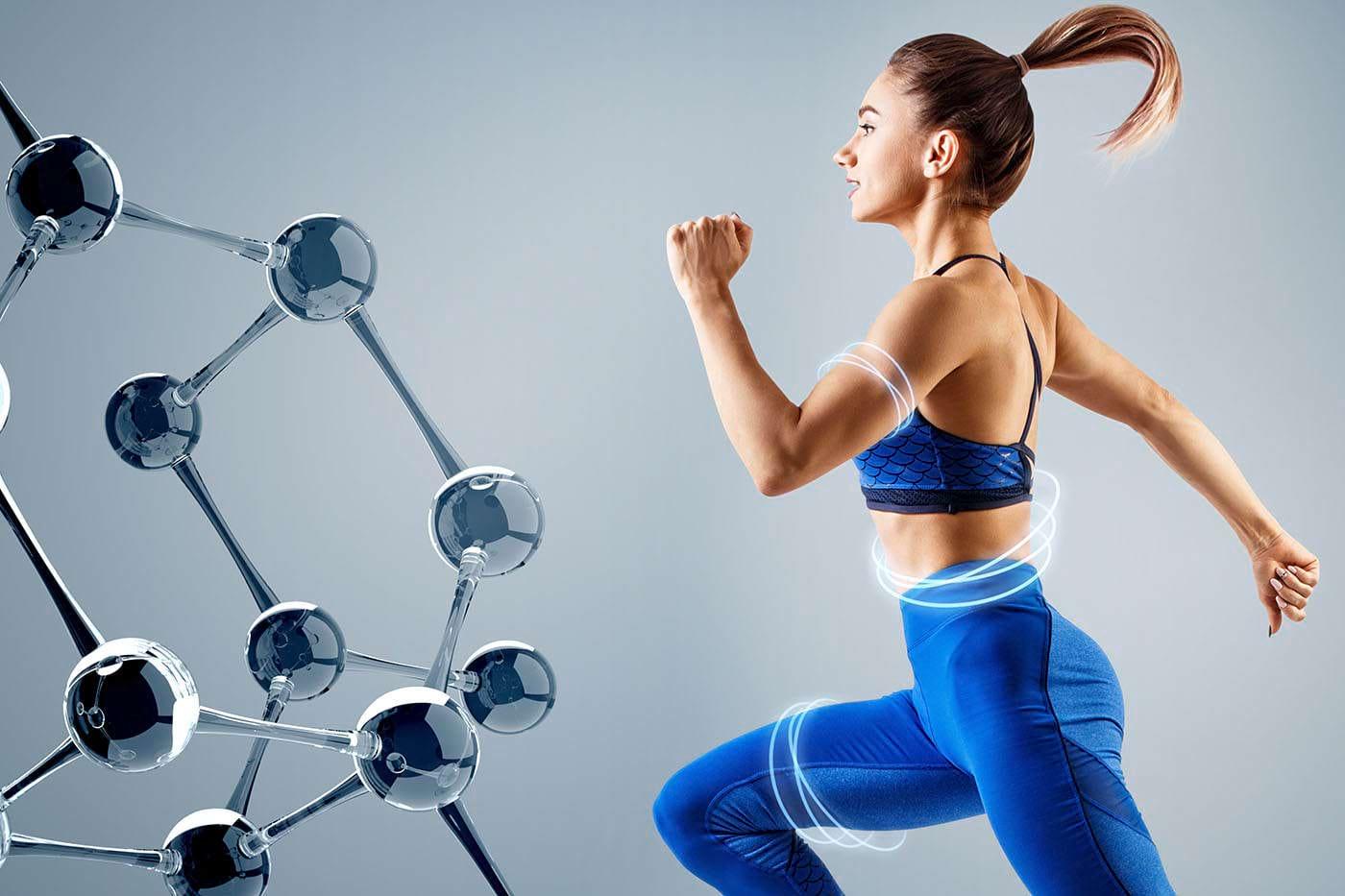 Ce factori îți încetinesc metabolismul?