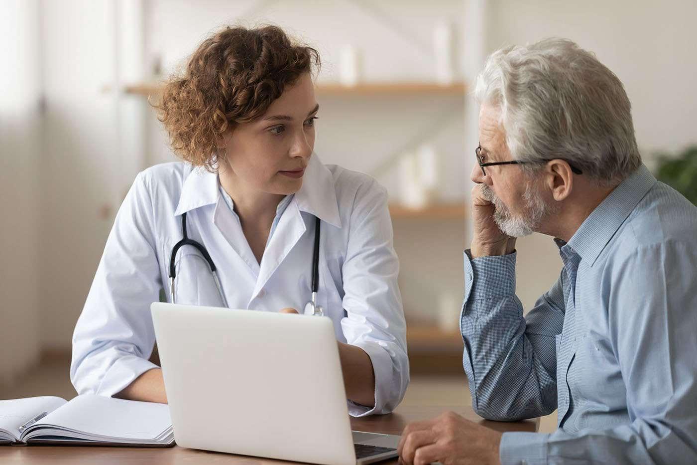 Prediabetul și sănătatea creierului: cum sunt conectate?