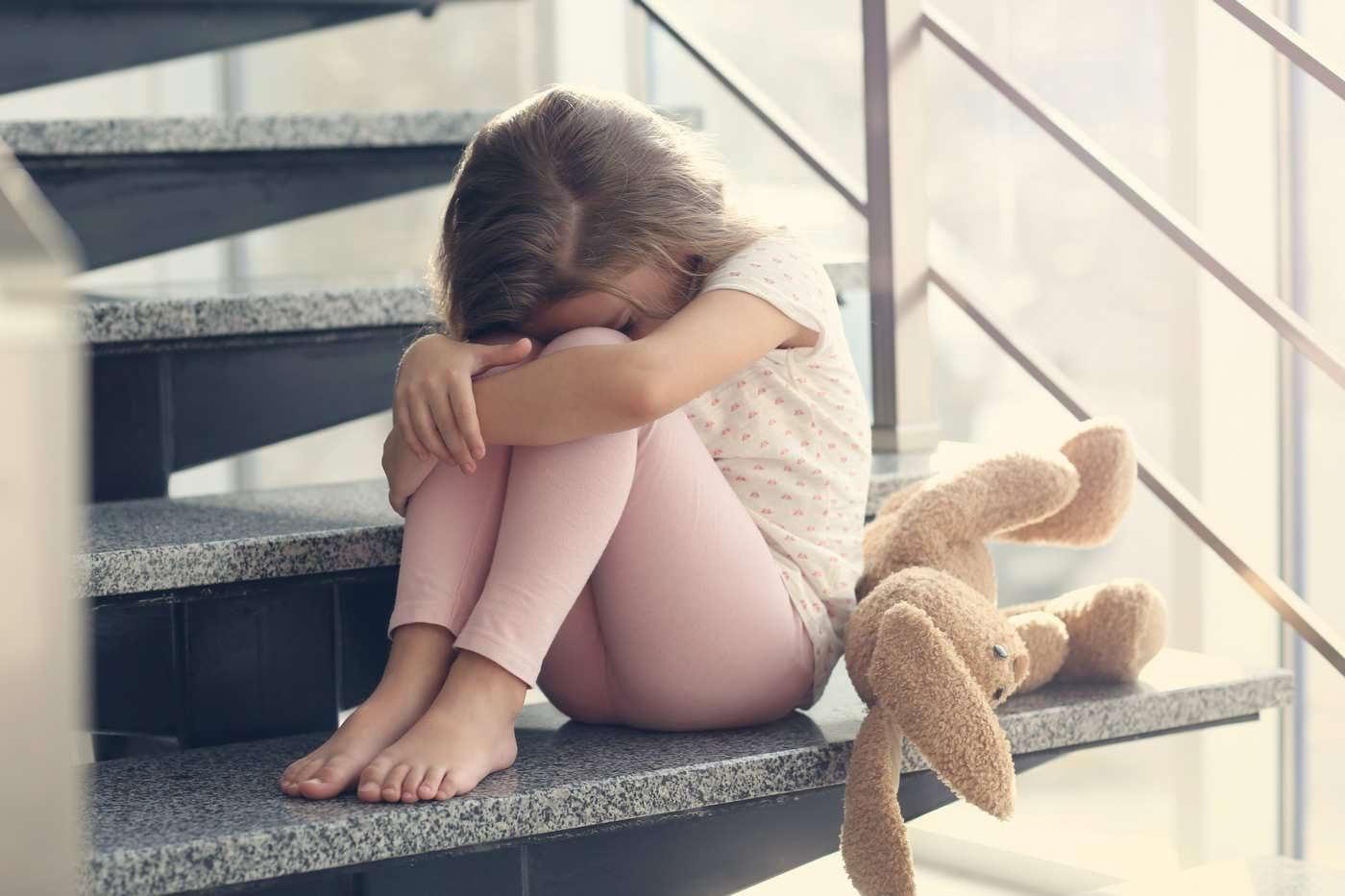 Schizofrenia cu debut în copilărie: ce este și cum se manifestă?