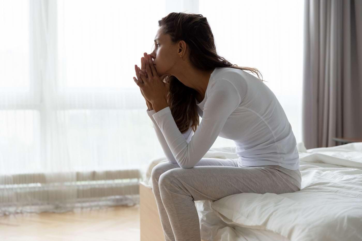 Tulburarea de personalitate evitantă - ce este și cum se manifestă?