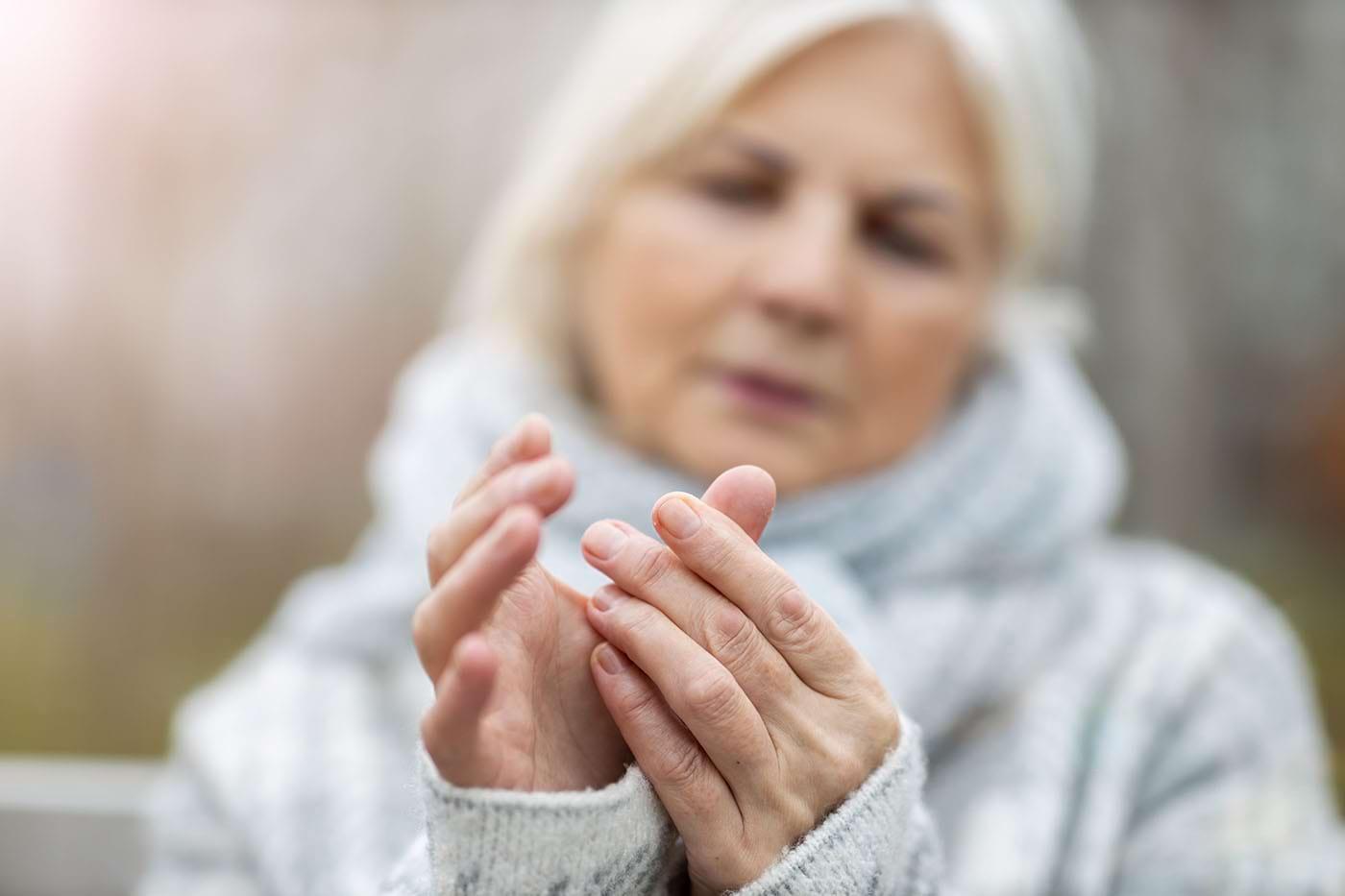 6 afecțiuni la care ești mai predispus toamna