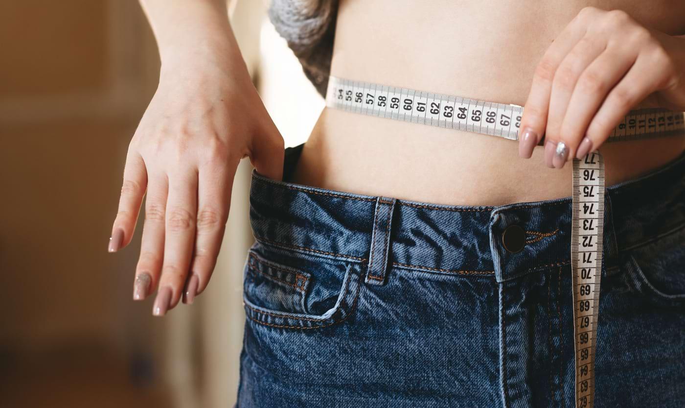 Ce este dieta inversă?