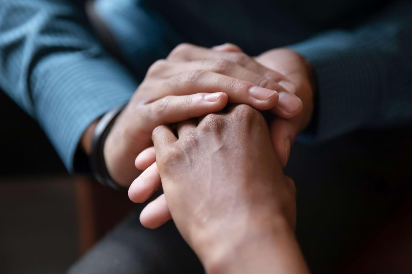 De ce este bună iertarea pentru sănătatea ta psihică