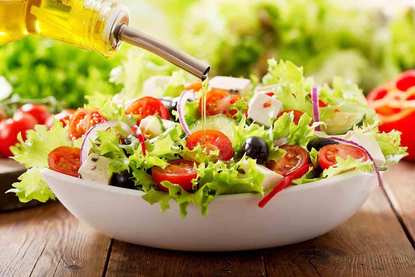 Dieta Swank pentru scleroza multiplă: beneficii și riscuri