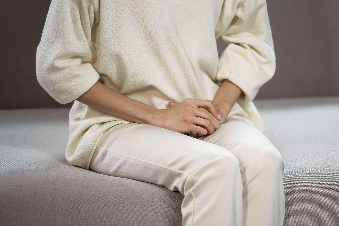 Vaginoza bacteriană: cauze, simptome, tratament