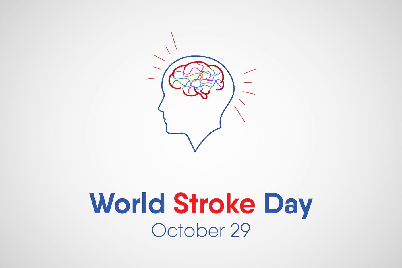 29 octombrie, Ziua Mondială a Accidentului Vascular Cerebral