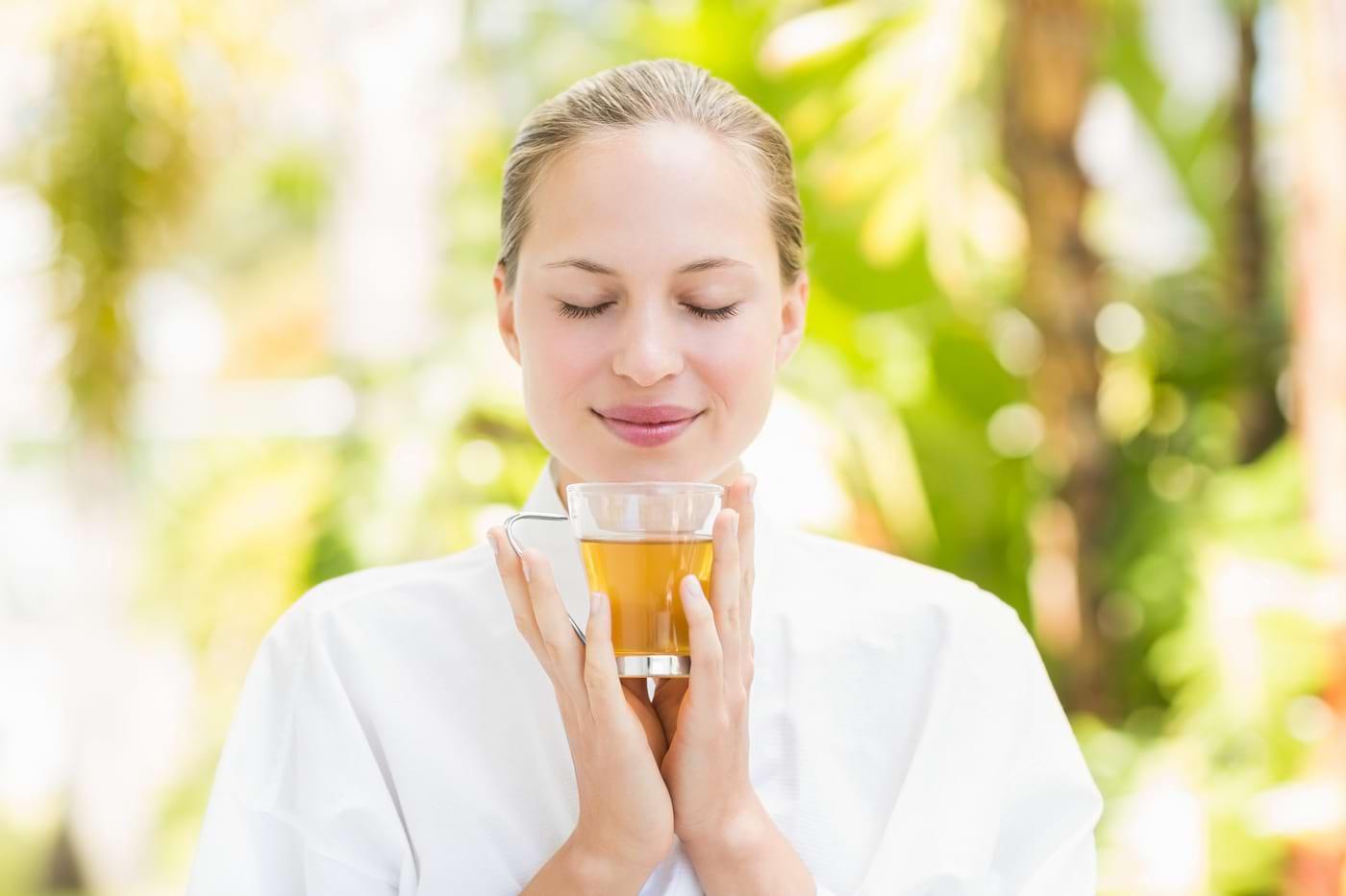 7 lucruri surprinzătoare despre ceai