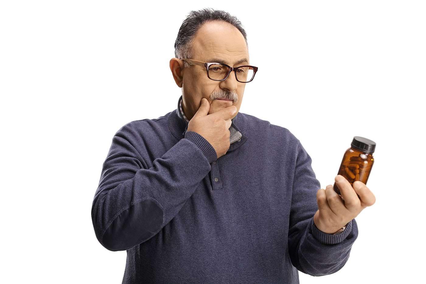 Aspirina poate scădea riscul de deces al bolnavilor de cancer (studiu)