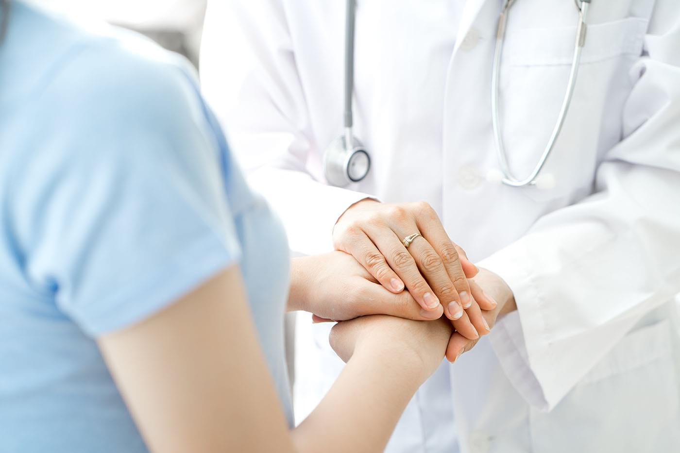 Persoanele cu boli mentale au un risc mai mare de tuberculoză (studiu)