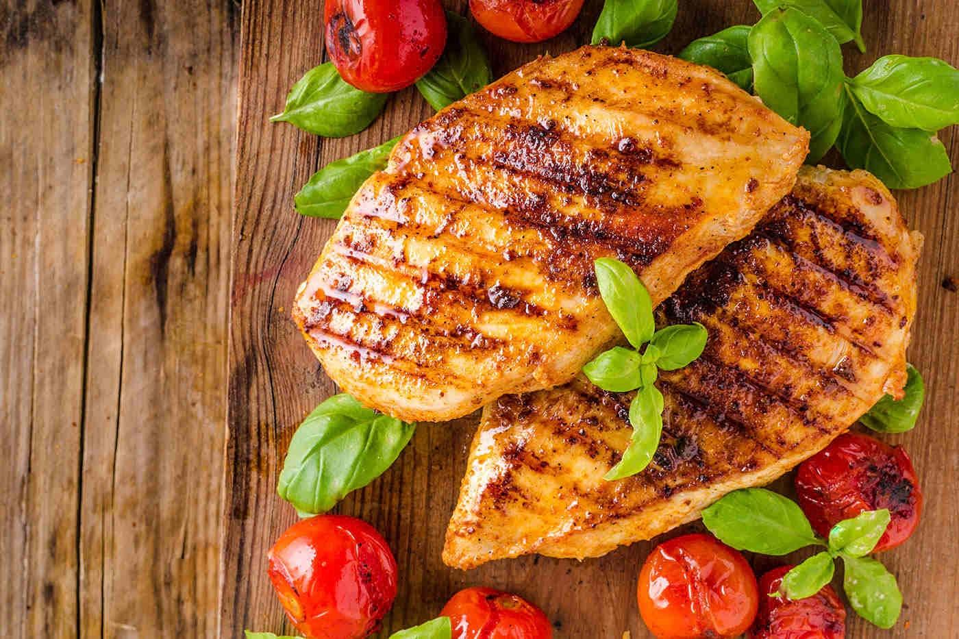 Carnea și colesterolul: ce sortimente sunt mai sărace în colesterol?