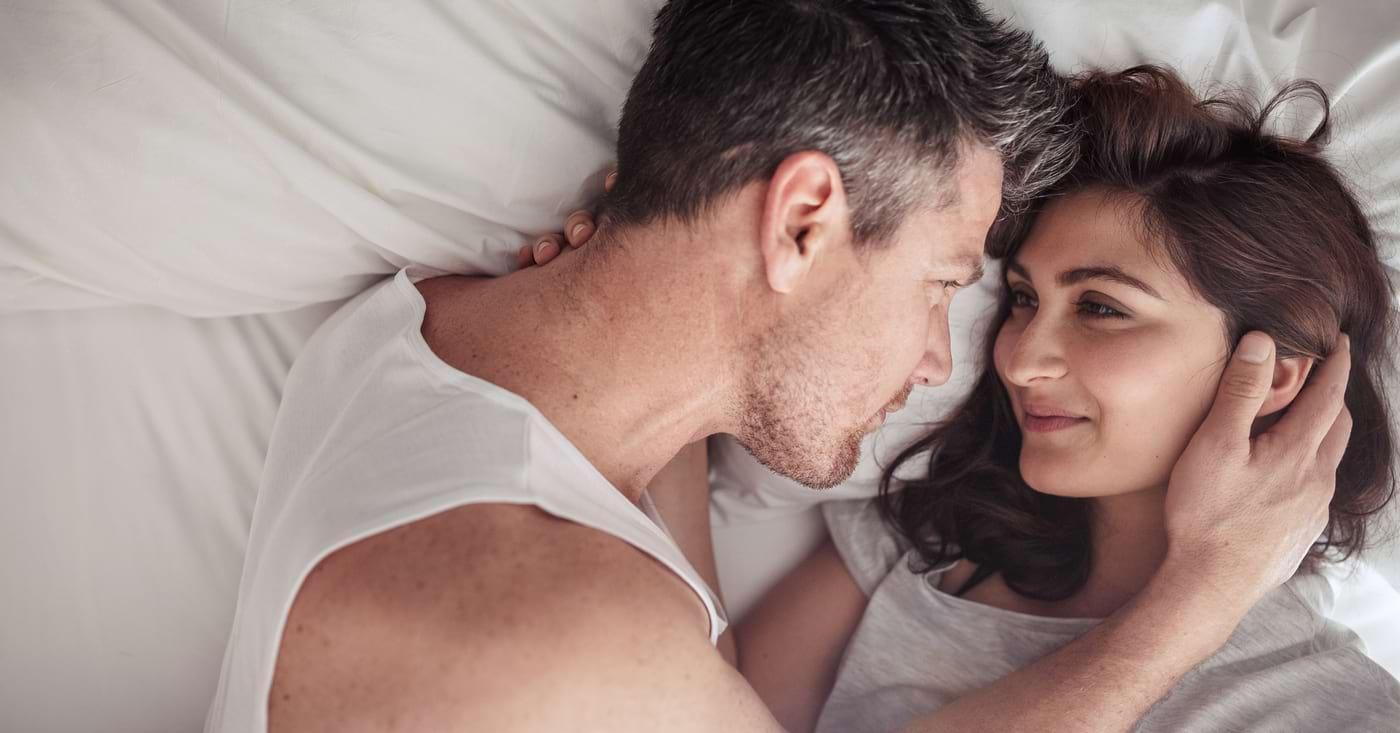 Cum menții conexiunea sexuală în timpul tratamentului pentru infertilitate