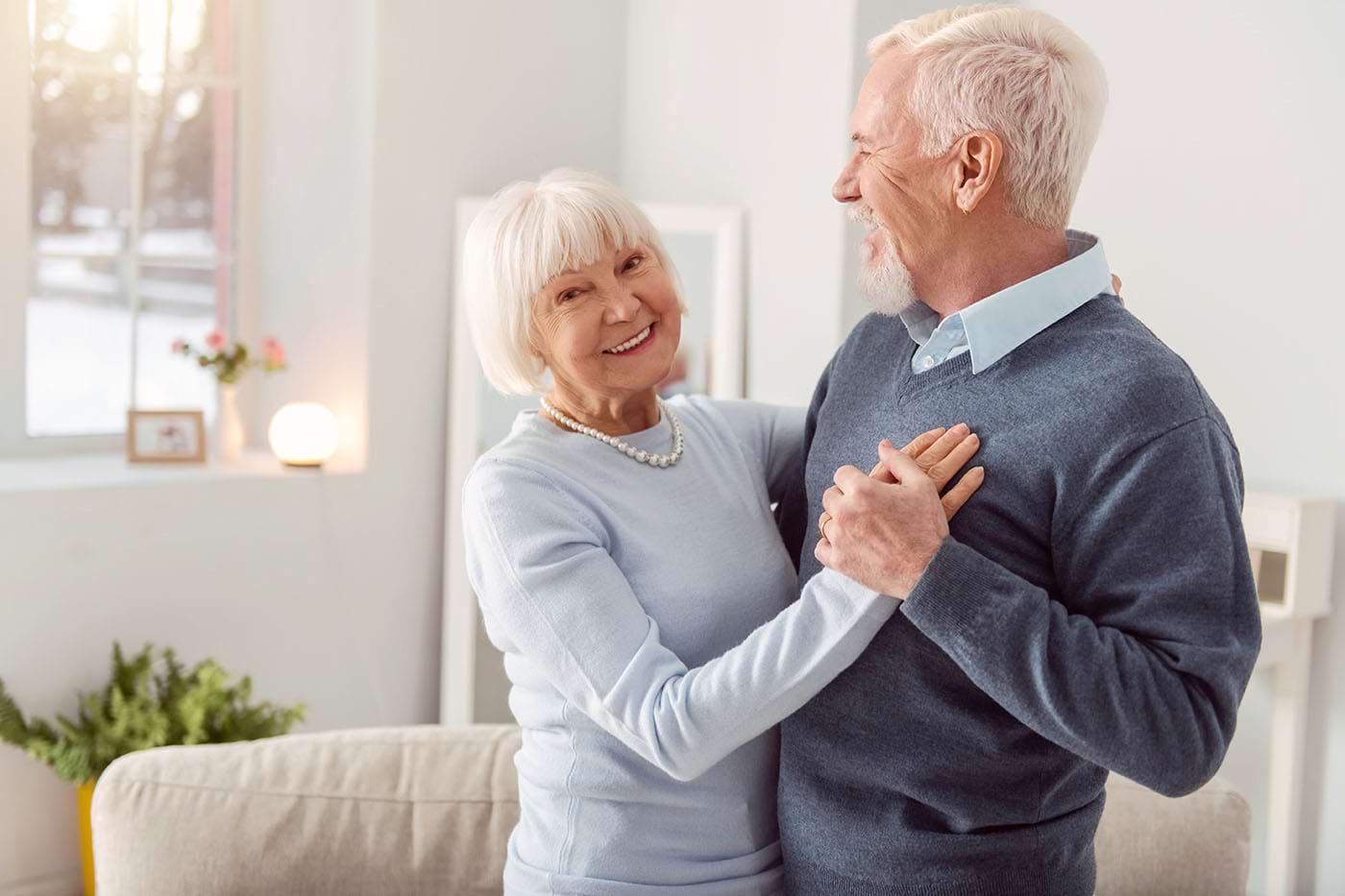 Dansul, posibil tratament pentru încetinirea bolii Parkinson (studiu)
