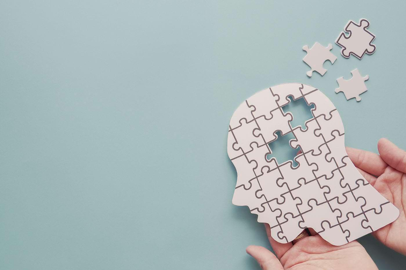 Demența frontotemporală: ce este, de ce apare și cum se tratează