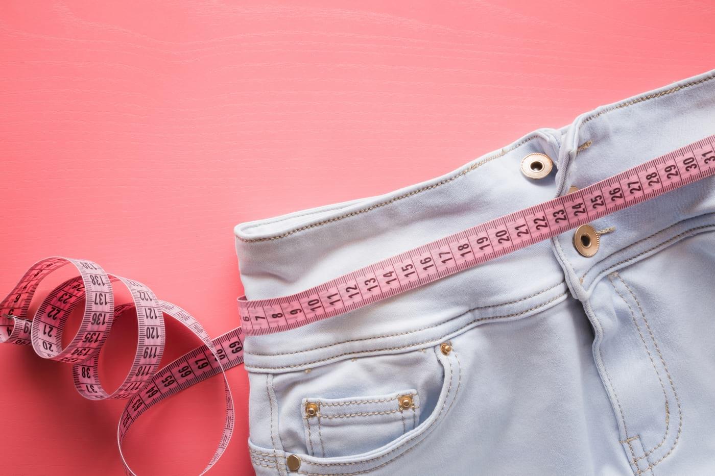 Dieta Rina: sfaturi și principii de funcționare