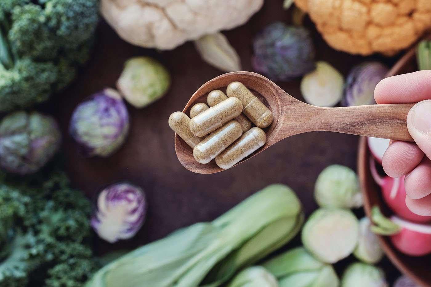 Fibrele alimentare: tipuri și beneficii