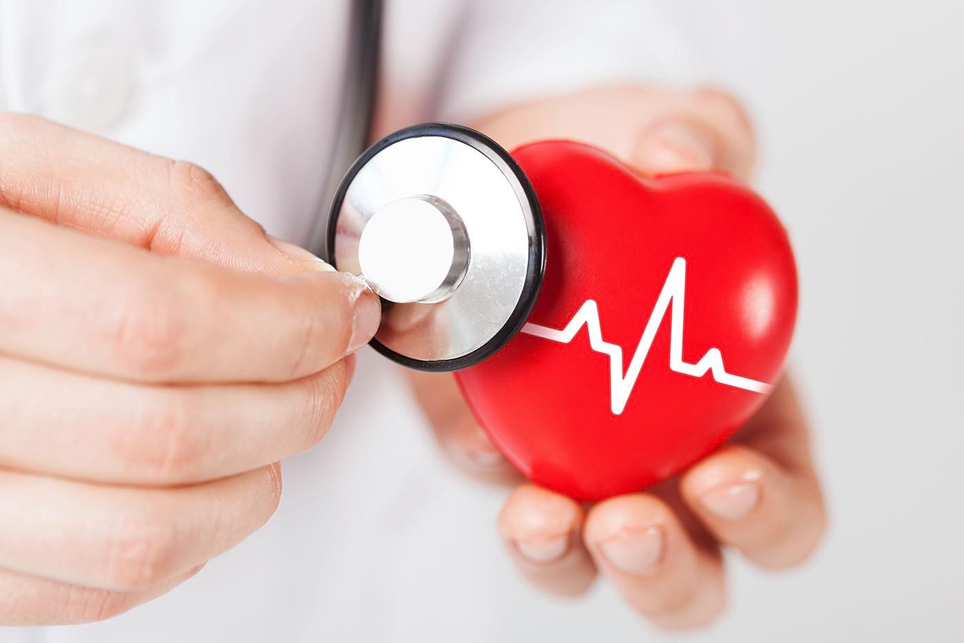 Infarctul miocardic ar putea beneficia de un nou tratament chirurgical