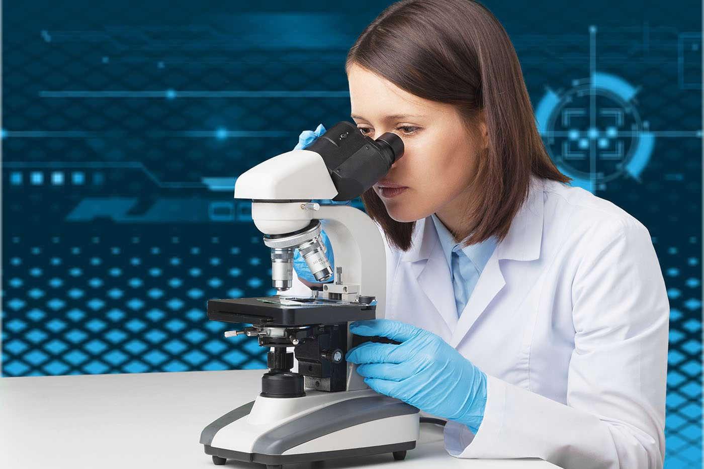 Metaboliții și riscul de cancer mamar în premenopauză