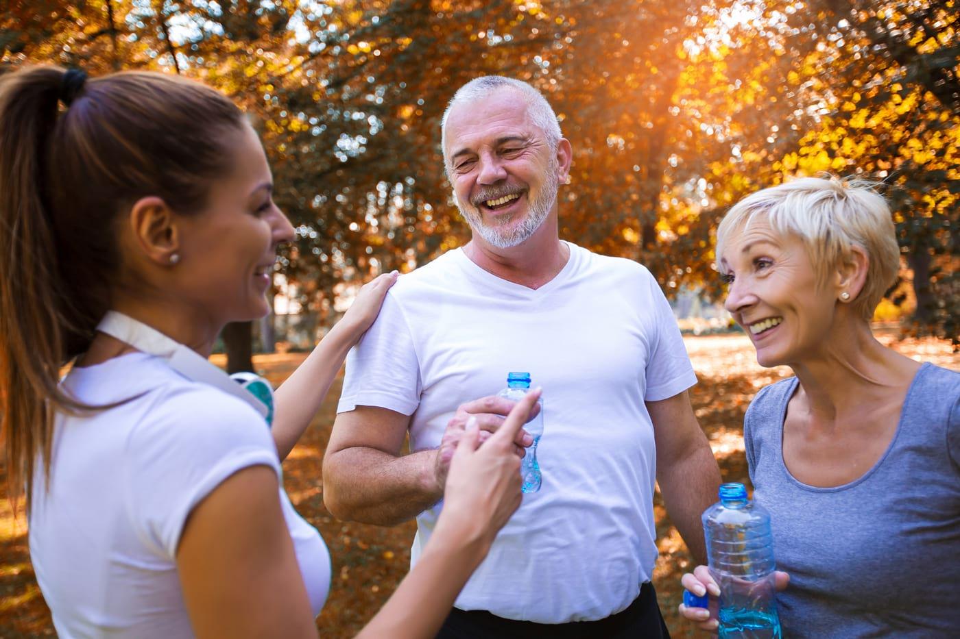 Pregateste-ti un sistem imunitar puternic pentru toamna