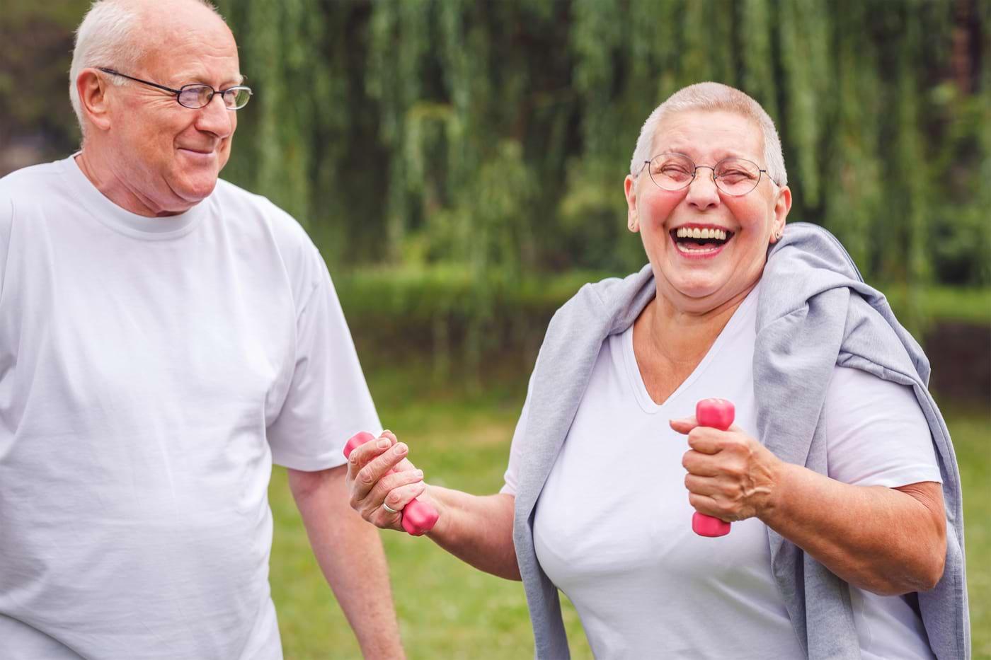 Reducerea a 200 de calorii pe zi și mișcarea te ajută să-ți menții inima sănătoasă (studiu)