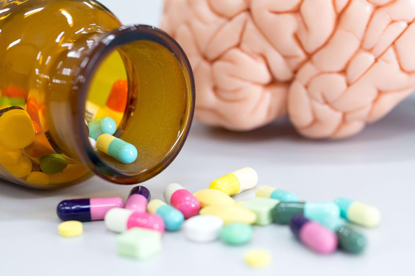 Tratamentul accidentului vascular cerebral