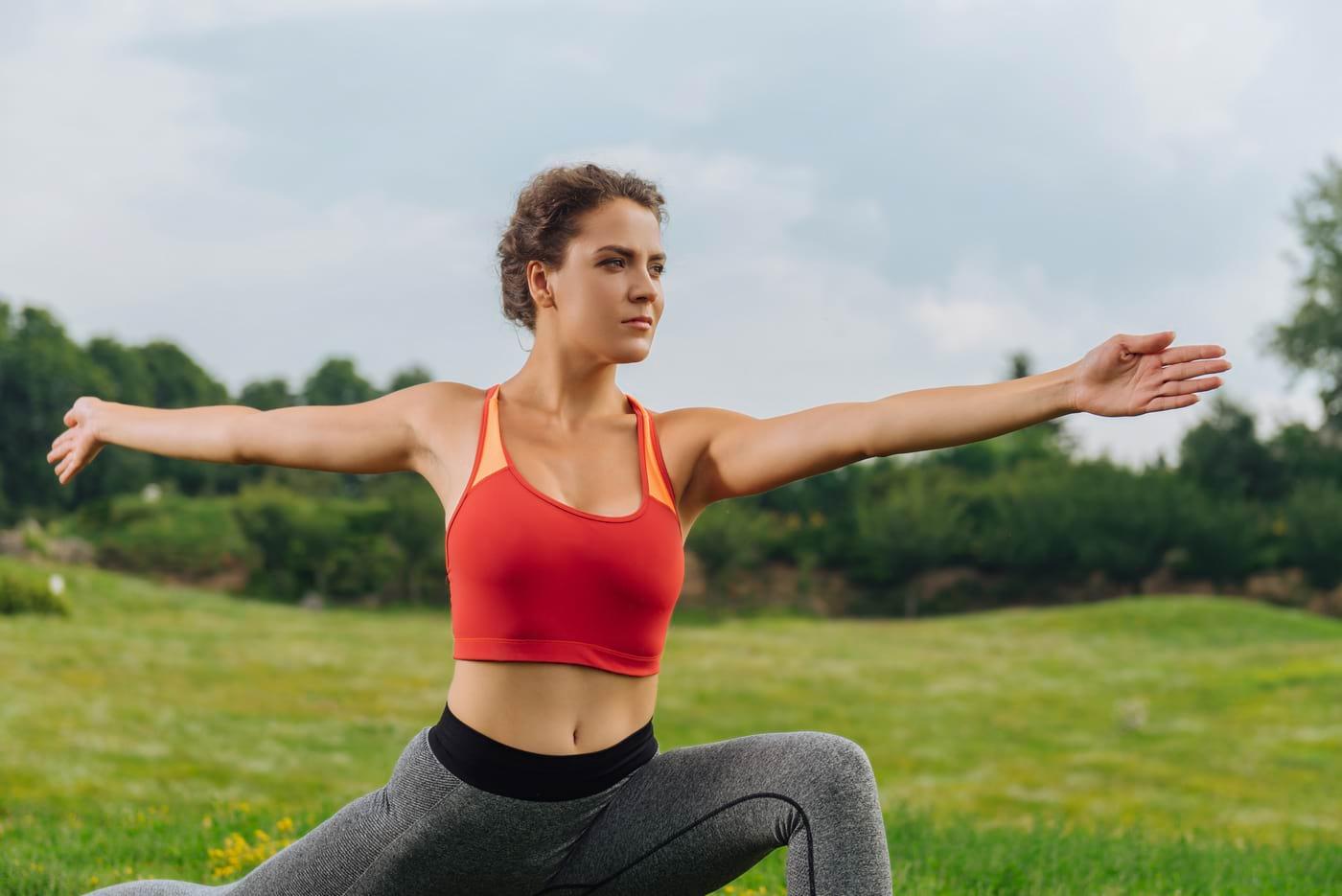 Cum îți poți accelera metabolismul?